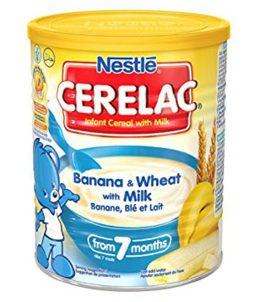 Nestle to reinvigorate its infant nutrition business ...   Nestle Baby Products