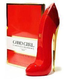Good Girl by Carolina Herrera for Women - Eau de Parfum,