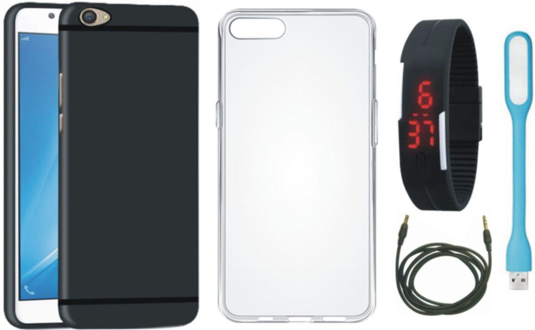 Samsung j7 Prime Cover Combo by Matrix