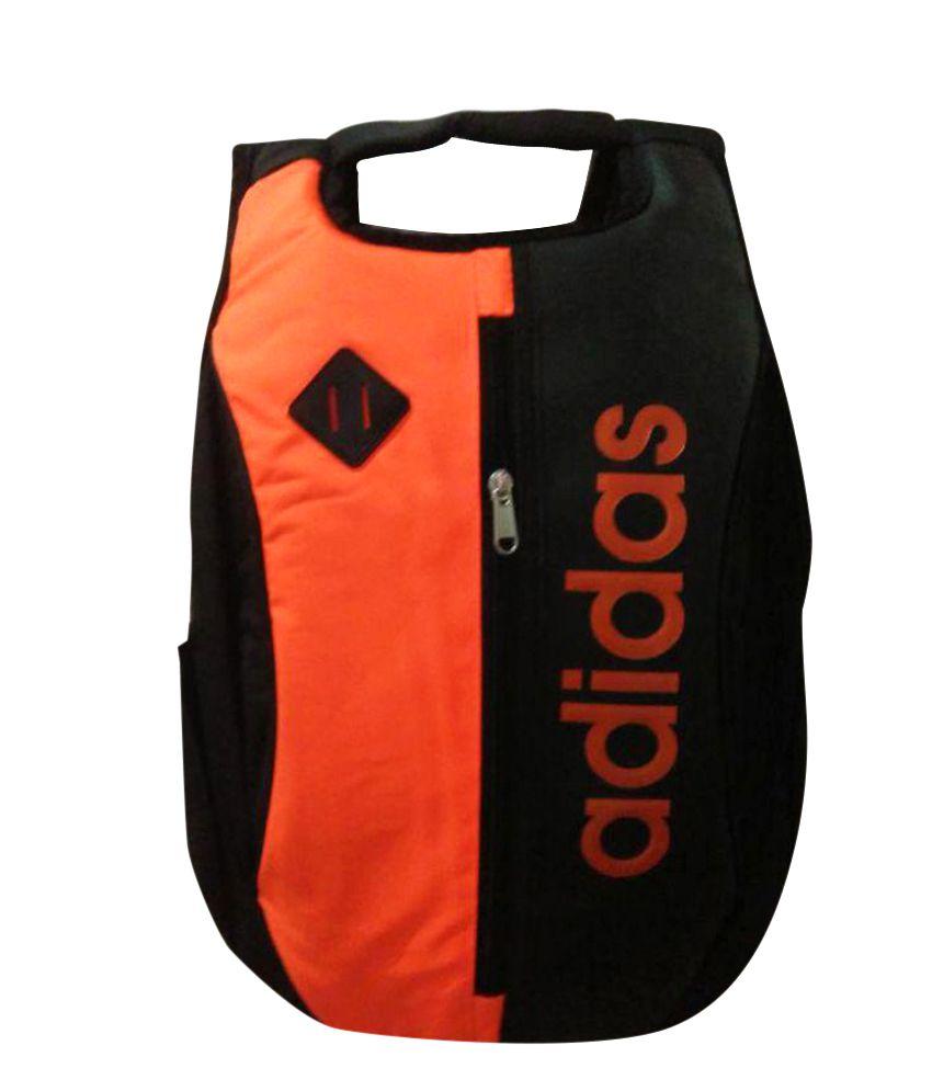 Adidas Bag Adidas Backpack College Bag College Backpack ...