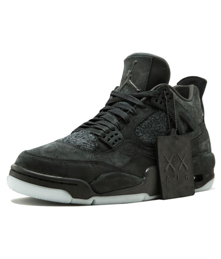 2e20de9d9d2e06 Nike Air Jordan 4 Retro