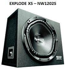 Sony Car Audio Buy Sony Car Speakers Stereos Subwoofers Online