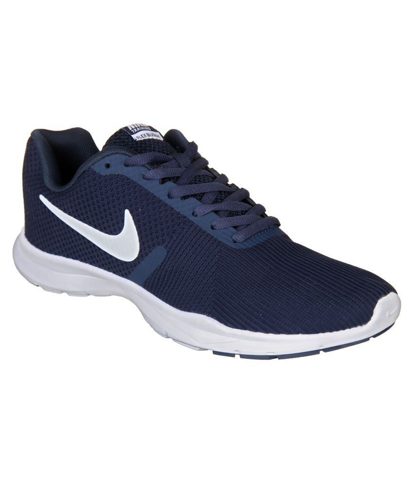 emergencia Ajuste microscópico  Nike 881863-003 Blue Running Shoes - Buy Nike 881863-003 Blue Running Shoes  Online at Best Prices in India on Snapdeal