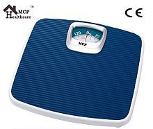 2 Added Mcp Bathroom Weighing Scales