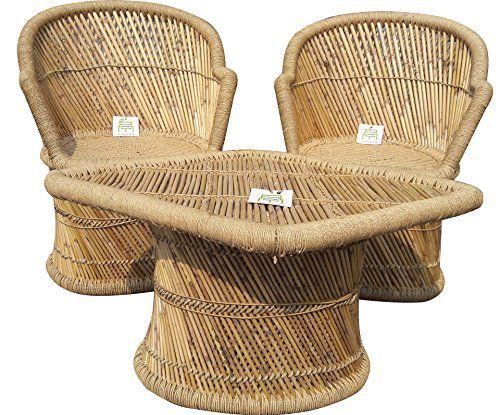 ecowoodies arbutus handicraft cane wooden breakfast kitchen pub rh snapdeal com
