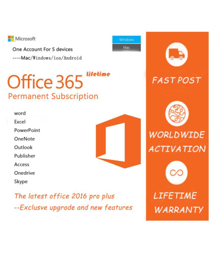 microsoft office 365 home and student 32 64 bit email delivery rh snapdeal com
