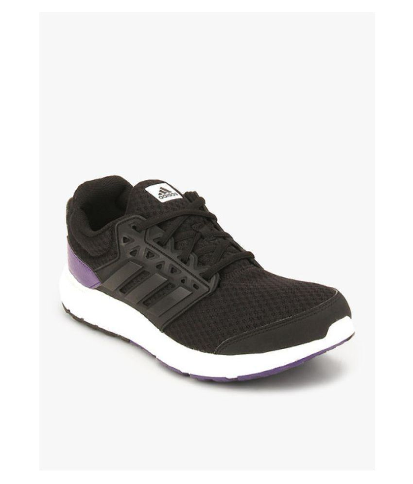 Adidas Galaxy 3 M AQ6548 Black Running Shoes - Buy Adidas Galaxy 3 M AQ6548  Black Running Shoes Online at Best Prices in India on Snapdeal 1c9bcd4ab