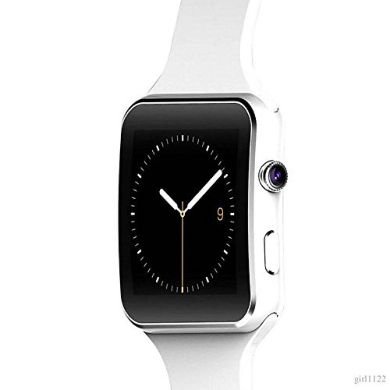AVIKA Xiaomi Redmi Pro 2    Compatible Smart Watches