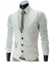 8fbbed44324 Blazer For Men UpTo 79% OFF  Blazers For Men Online at Snapdeal.com