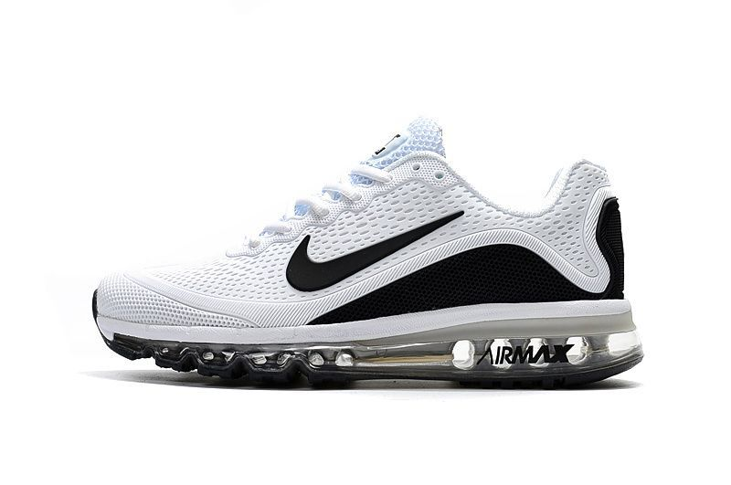 8e4b74e83f5376 ... max 2017.5 kpu gray black men shoes c8c59 8c609  coupon code for nike  white running shoes 425ec 67a0f