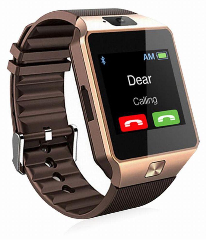 JOKIN Oppo F7 COMPATIBLE Smart Watches