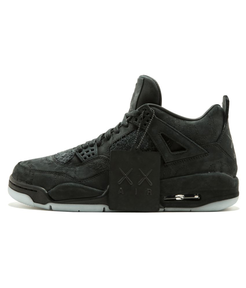 115a24a61bc5 Nike Air Jordan 4 Retro