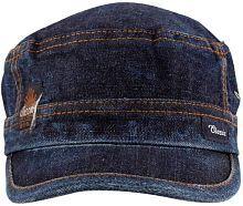 05a17d355a1 Caps   Hats  Buy Hats