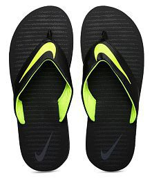 8f9978728ec8 Mens Slipper  Buy Mens Slippers   Flip Flops Upto 70% OFF Online in ...