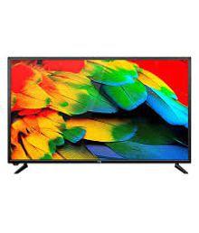 Vu 40D6535 101 cm ( 40 ) Full HD (FHD) LED Television
