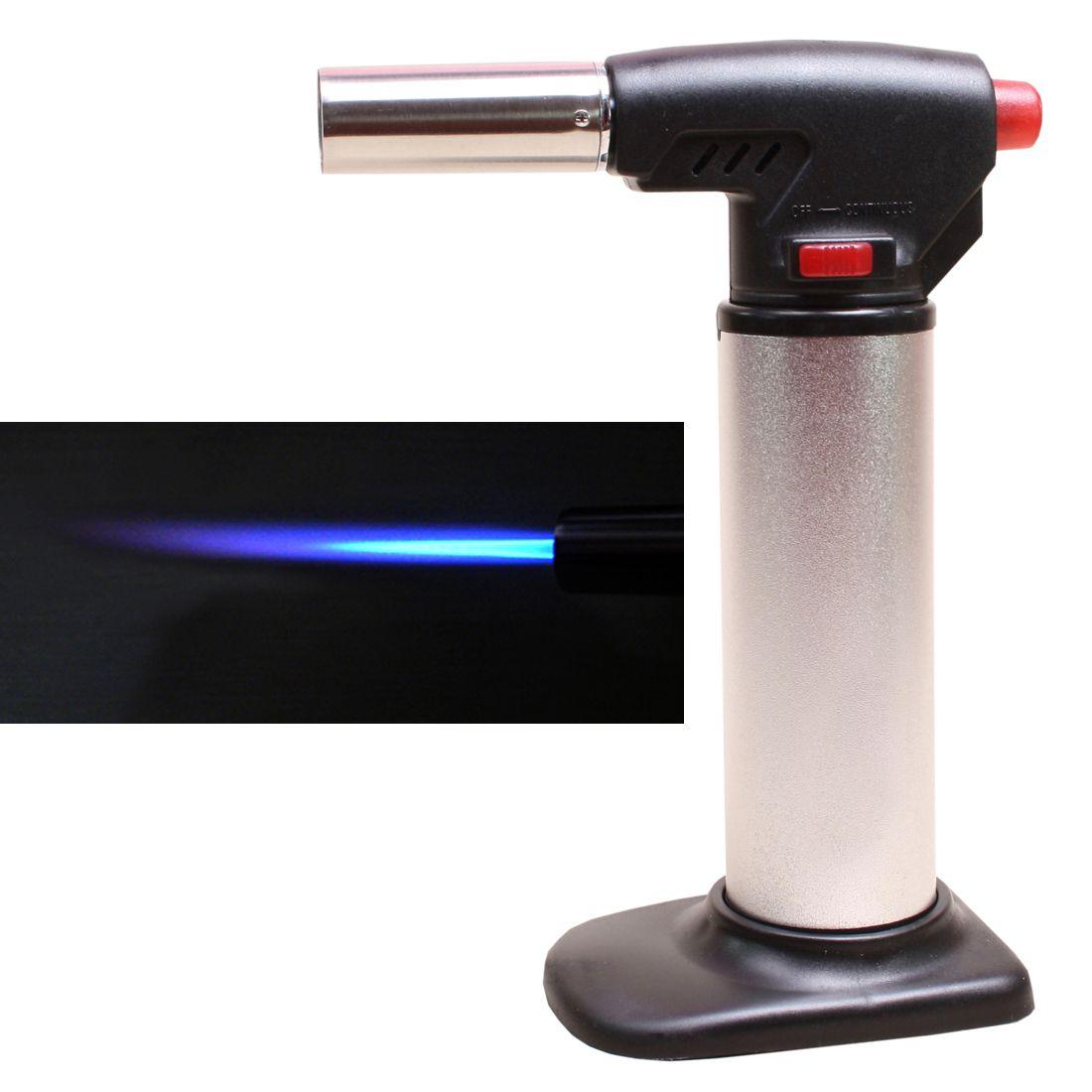 jm kitchen blow torch - Kitchen Blowtorch
