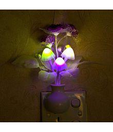 decorative lighting fixtures buy decorative lighting fixtures rh snapdeal com