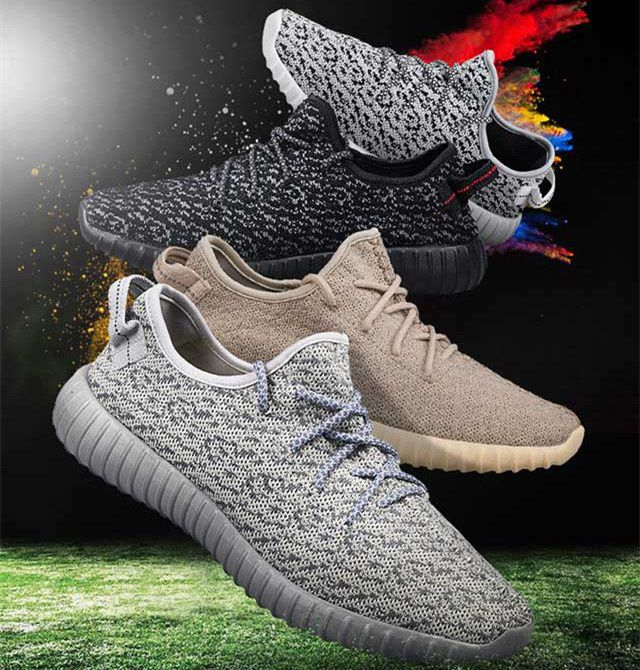 New Fashion Men's And Womens Breathable Sneaker Running Shoes Sport Shoes (size:36-46)