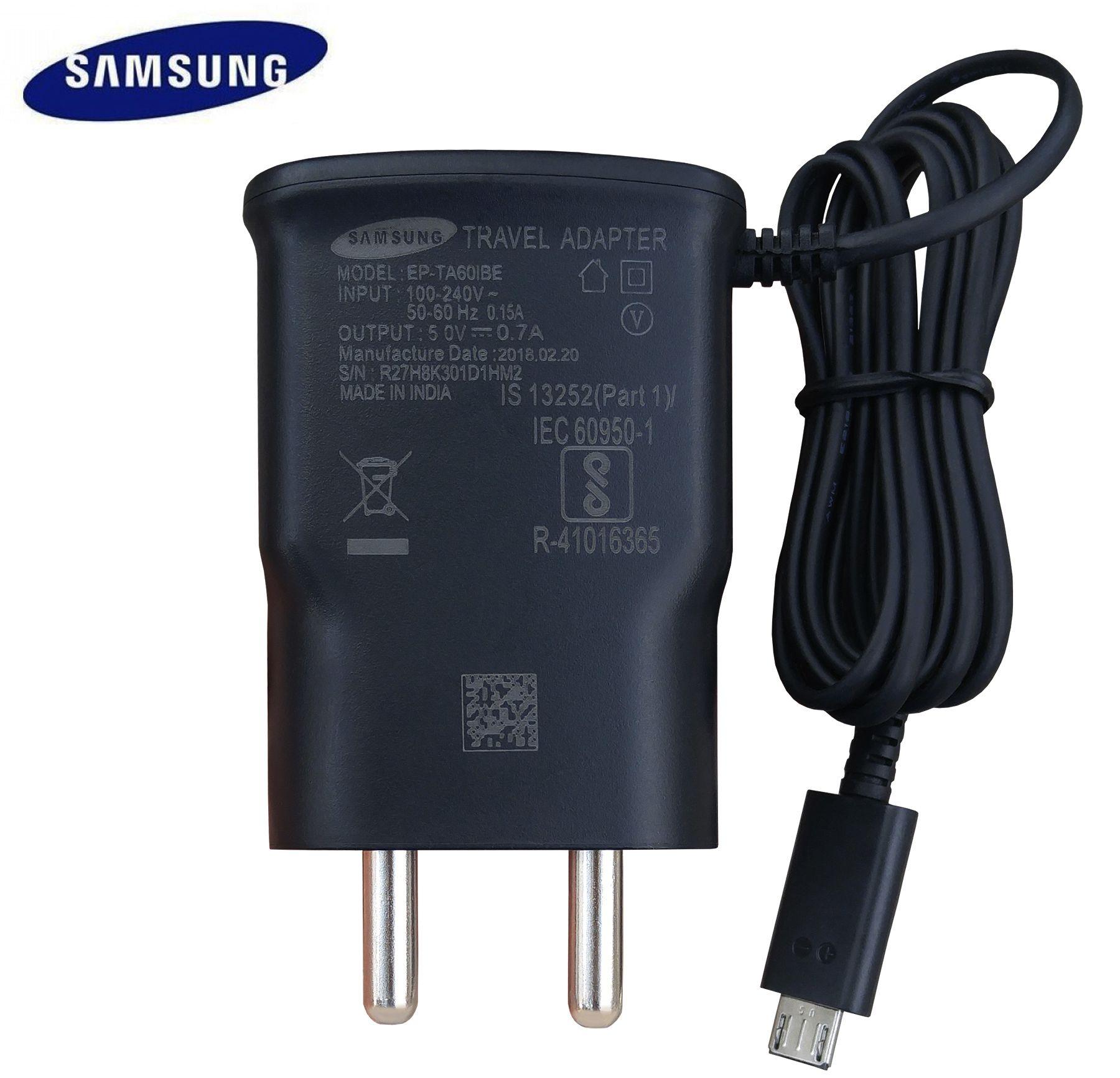 Permalink to Charger Samsung original Ulasan