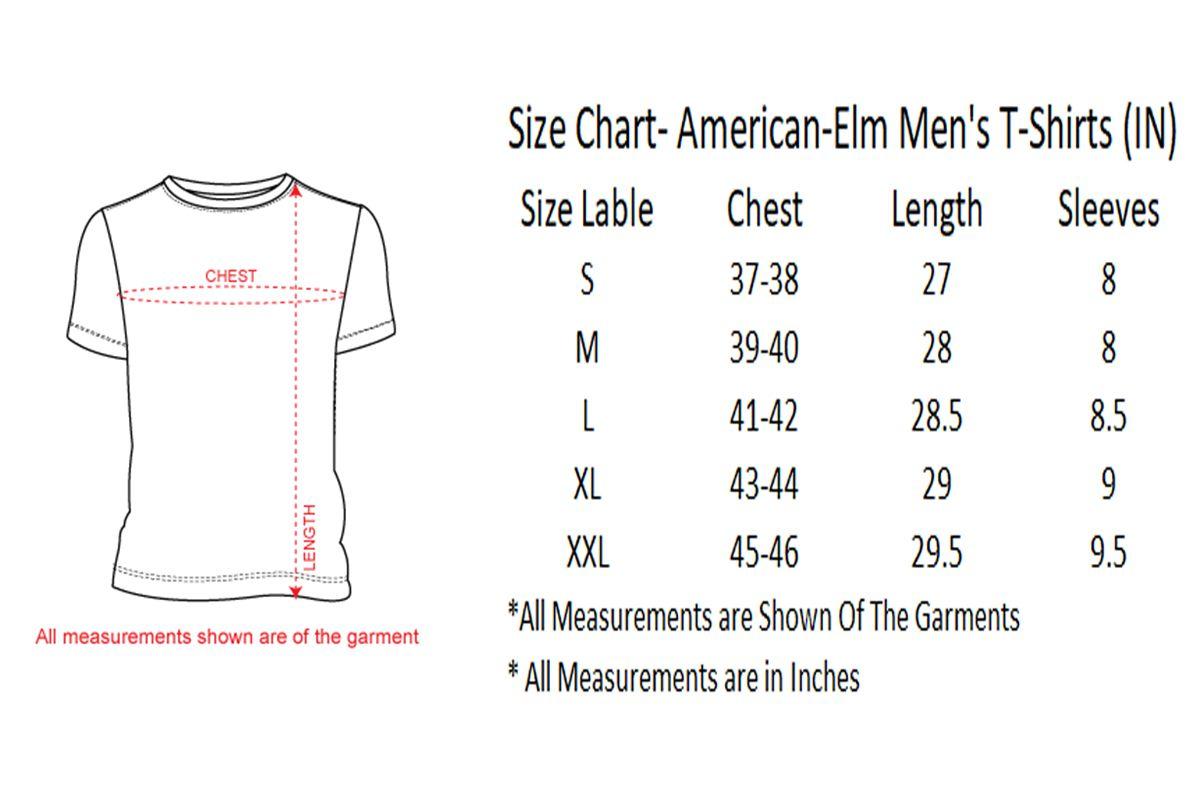 d34d0c3f5 Us T Shirt Size Chart - DREAMWORKS