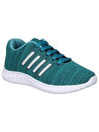 Gisole Gray Running Shoes real online eastbay sale online RkrFOT