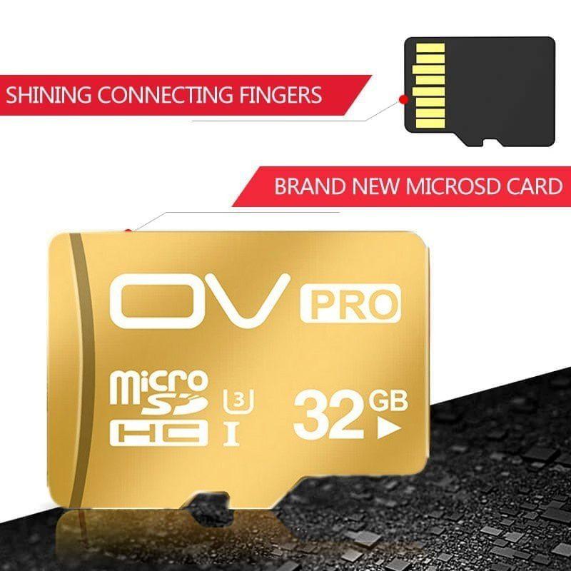 SD Card 32GB class 10 Microsd TF card Pen driveFlash Adapter Reader. Source · ZXG 128GB Class 4 Memory Card .