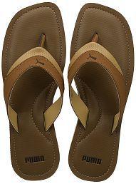 dc3269a9a115 Size 11 Men s Footwear   Buy Size 11 Men s Footwear Online at Best ...