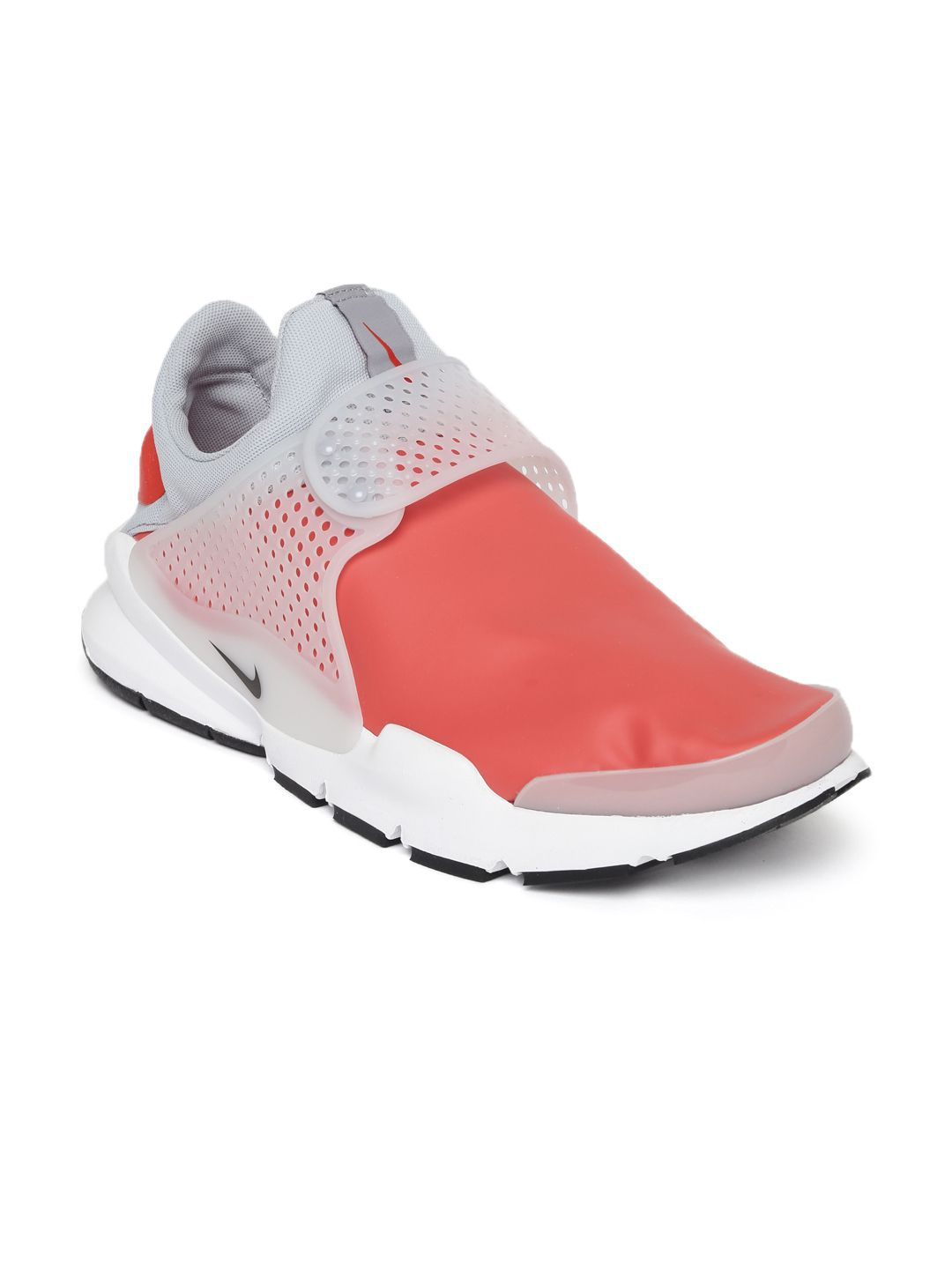 new arrival 21868 94c87 Nike SOCK DART SE Sneakers Pink Casual Shoes