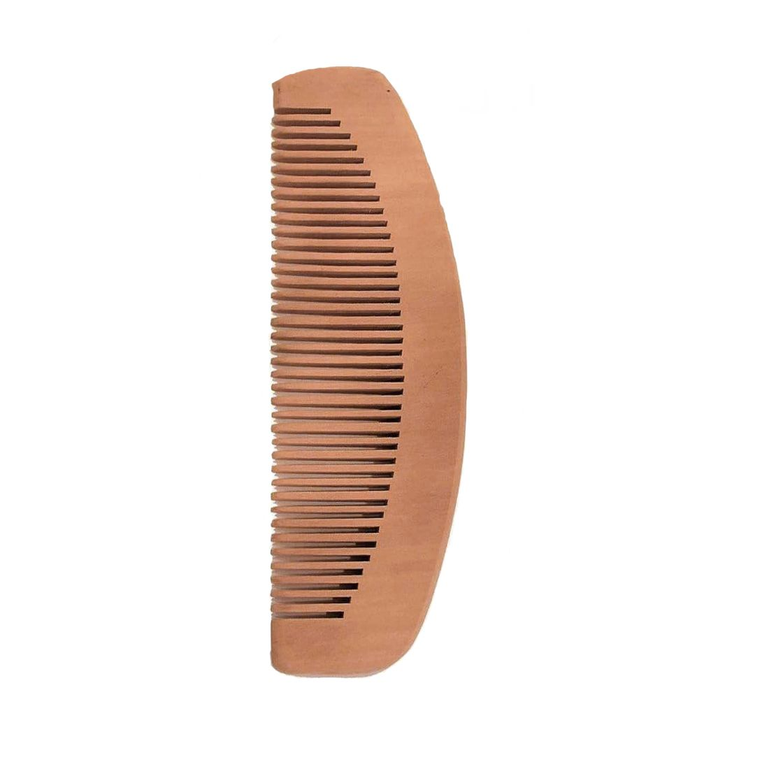 Sajas Collection Wide tooth Comb