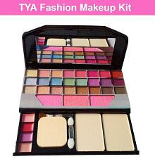... 2 added tya makeup kit conns eyeshadhow · lakme ...