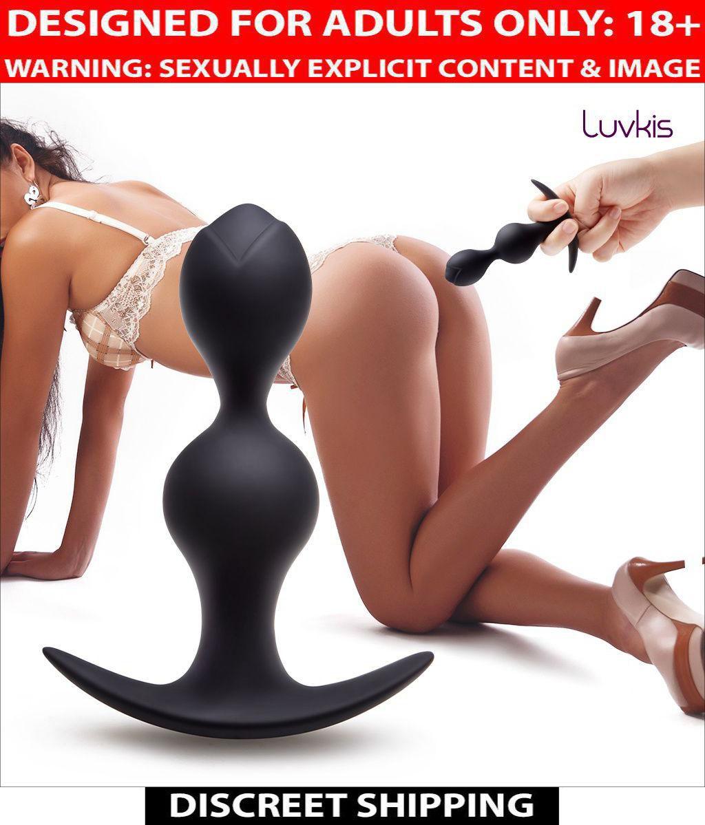 Black women tribbing porn
