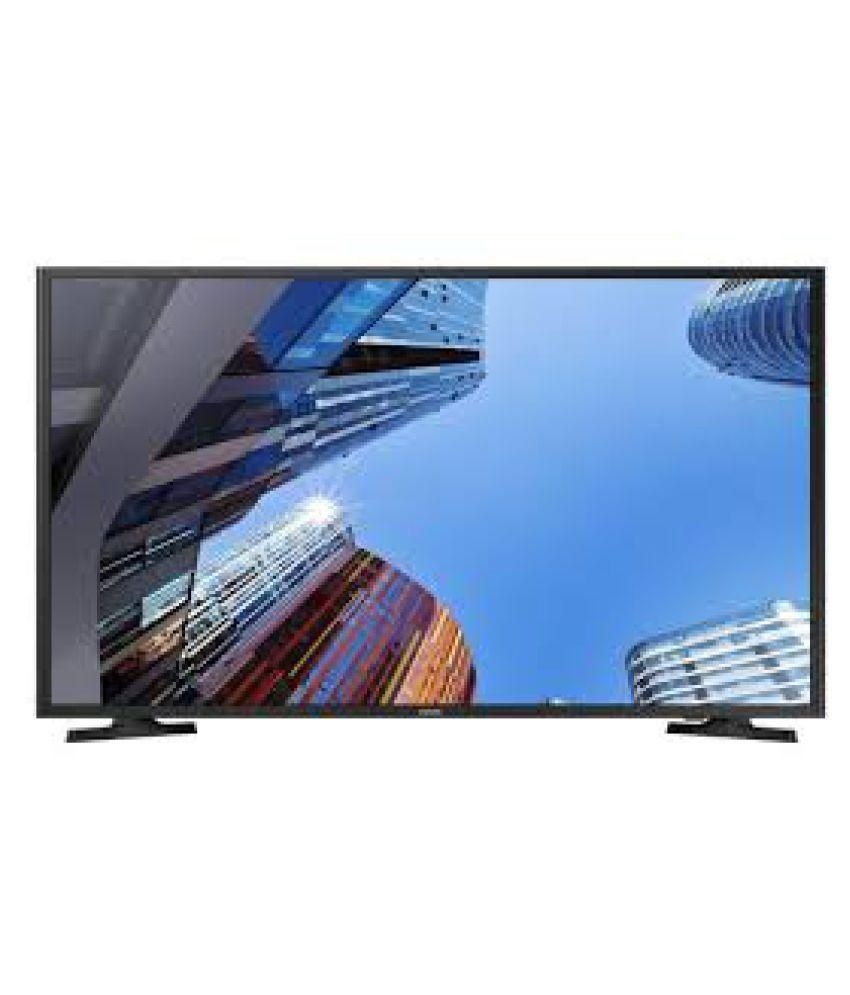 Samsung 32n4300 80 cm ( 32 ) HD Plus LED Television