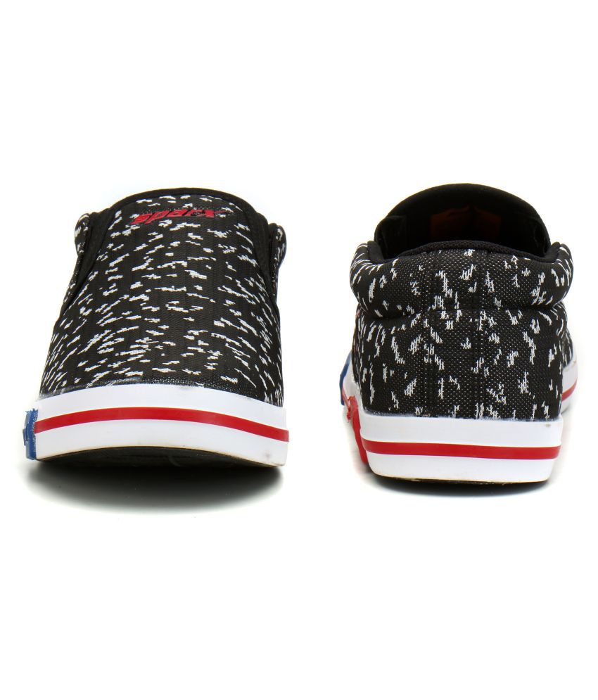 Sparx Loafers - Buy Sparx Loafers