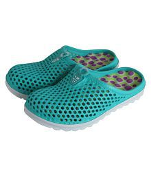 looking for cheap online outlet footlocker Falcon18 Green Casual Shoes buy cheap shop offer buy cheap amazon zQD4uA6