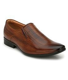 e836dfe27ac Mens Formal Shoes Upto 70% OFF - Buy Formal Men Shoes Online