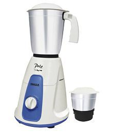 9ce78112ba8 Mixer Grinders Deals Offers on Online Shopping Sites with Price Compare