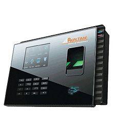 Biometric Systems: Buy Biometric Access Machines Online