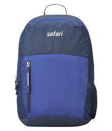 Safari BLUE CHAMP19CBBLU Backpack