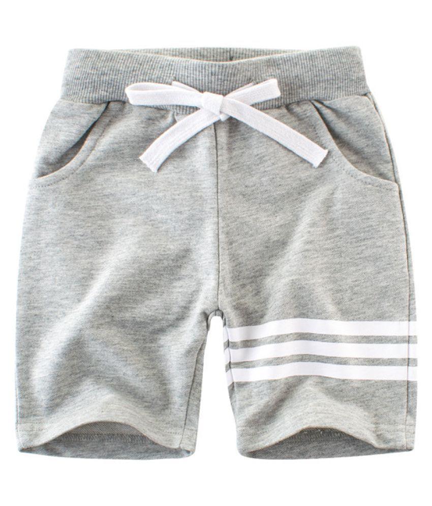 Changing Destiny Girl shorts