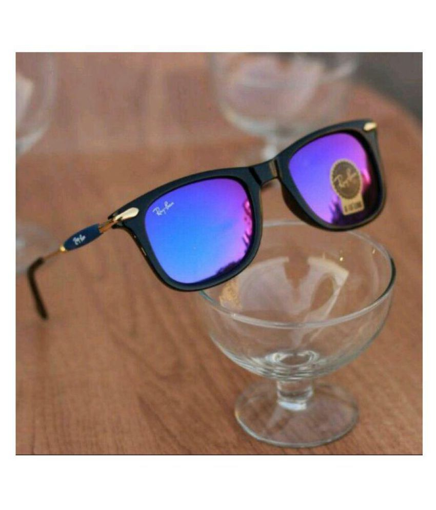 fd6ec363656ee ... shopping rayban style sunglasses blue aviator sunglasses aqua 2148  68218 2bf72