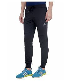7177e6db726bd Tracksuits: Buy Tracksuits Online at Best Prices in India on Snapdeal