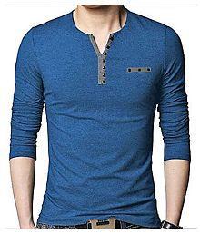 Full Sleeve T-Shirt  Buy Full Sleeve T-Shirt for Men Online at Low ... 219ff6779
