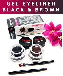 Makeup Buy Cosmetics Bridal Makeup Online At Best Prices In India