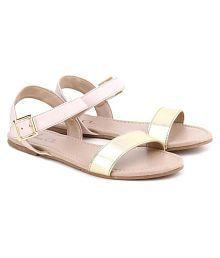ab7d36fe7584c8 Carlton London Women s Footwear - Buy Online   Best Price