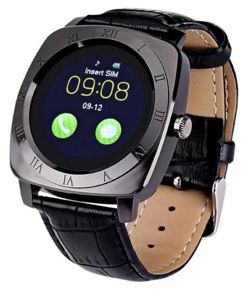 AVIKA Sansui Horizon (all model) Compatible Smart Watches