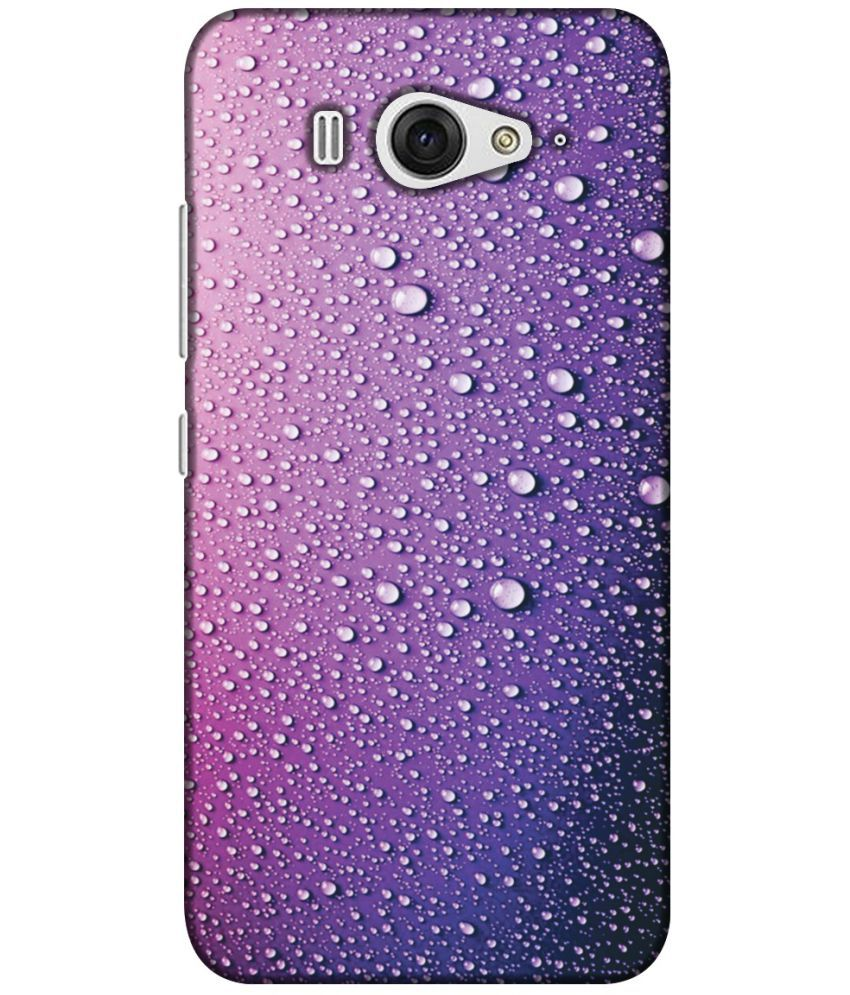Xiaomi Mi 2S 3D Back Covers By Printland