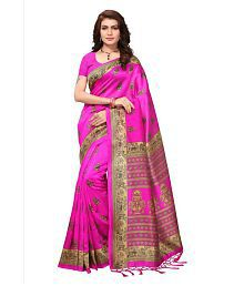 909960f85c Mysore Silk Saree: Buy Mysore Silk Saree Online in India at low ...