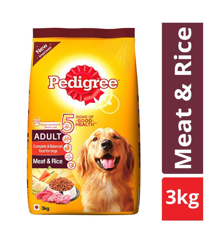 Is It Ok To Change Dog Food