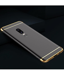 Oneplus Mobiles Plain Back Covers: Buy Oneplus Mobiles Plain Back