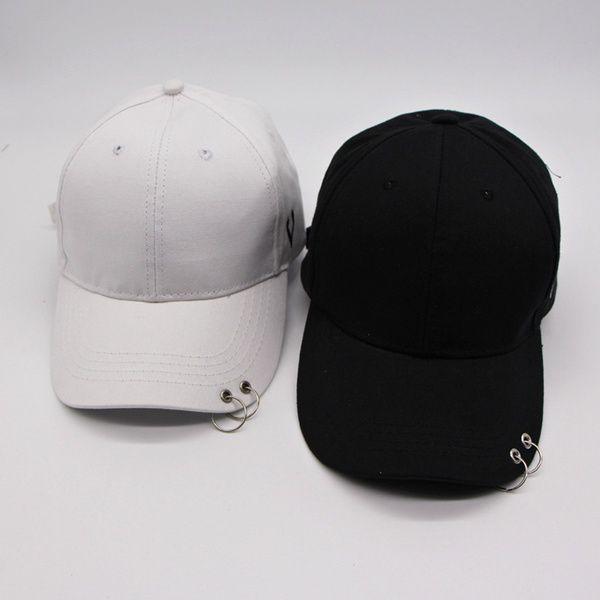 0a3ee8b451e 2017 NEW Fashion Women Men Couples Baseball Cap Sport Hip Hop Snapback Hat  Cool ...